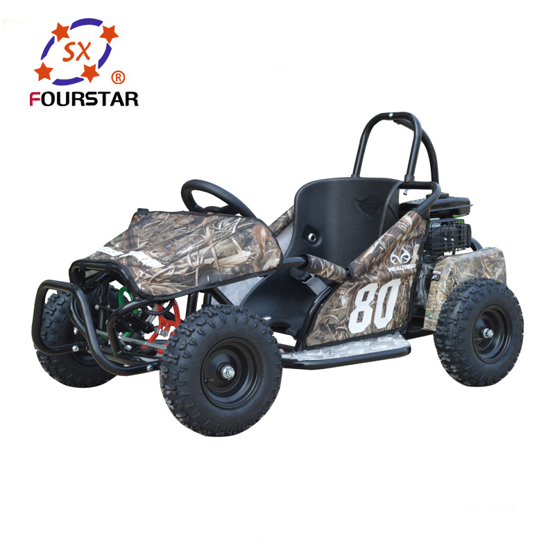 Cheap Used Racing Go Karts For Sale Wholesale, Go Kart Suppliers ...
