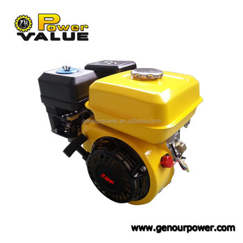 Gasoline Engine 2015 4 Stroke Engines For Sale Small Engine Generator 89cc  (zh90) - Buy 4 Stroke Engines For Sale,Gasoline Engine 2015,89cc 4-stroke