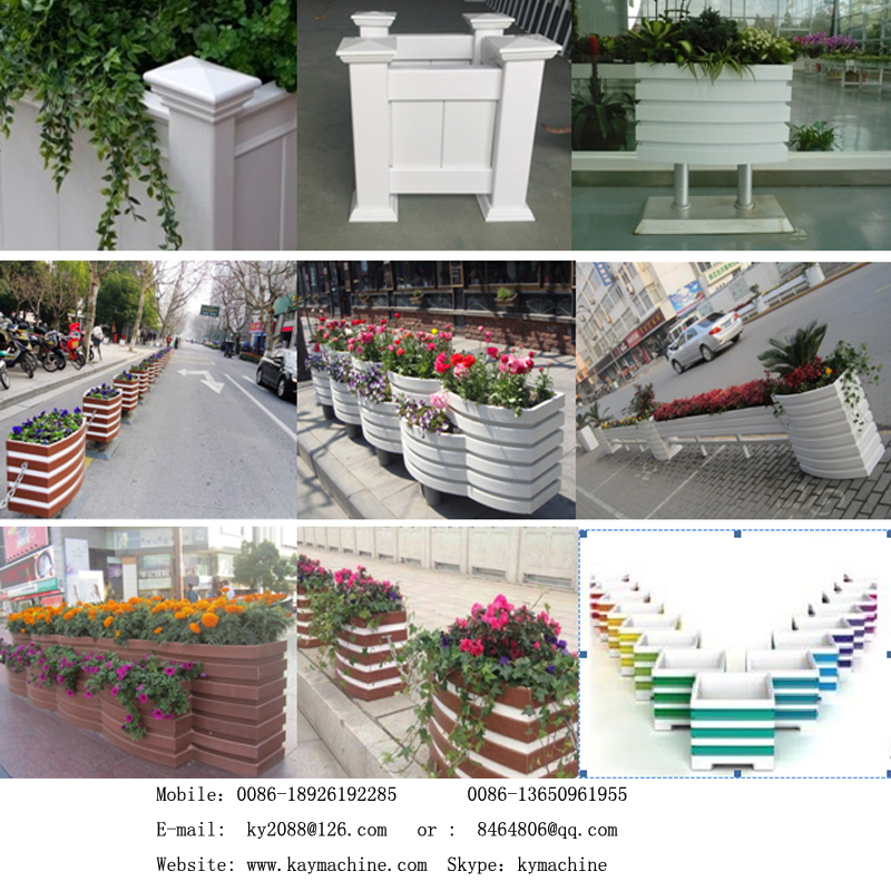 Plastic Outdoor Planters White flower boxes indoor outdoor square plastic planter box lawn white flower boxes indoor outdoor square plastic planter box lawn garden workwithnaturefo