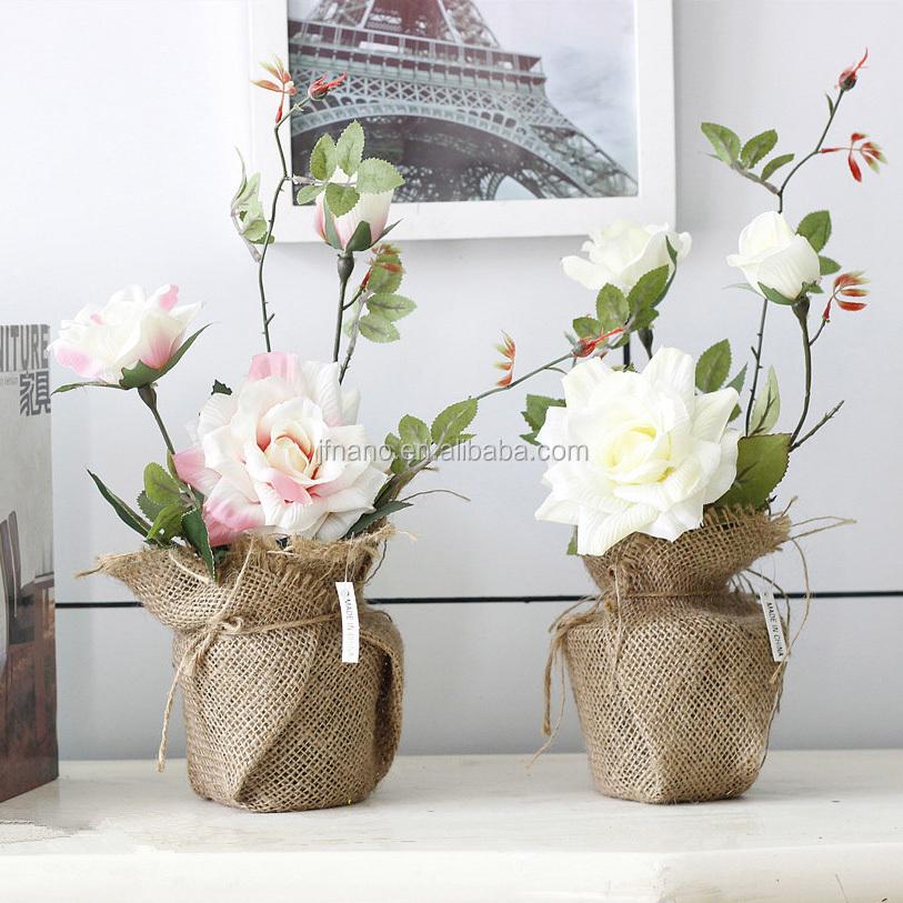 Arreglos florales para bodas centros de mesa tattoo design bild - Centros de mesa para boda economicos y elegantes ...