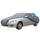 2018 factory wholesale uv smart automatic car covers dust proof/water proof/sun protection remote control electrical car cover