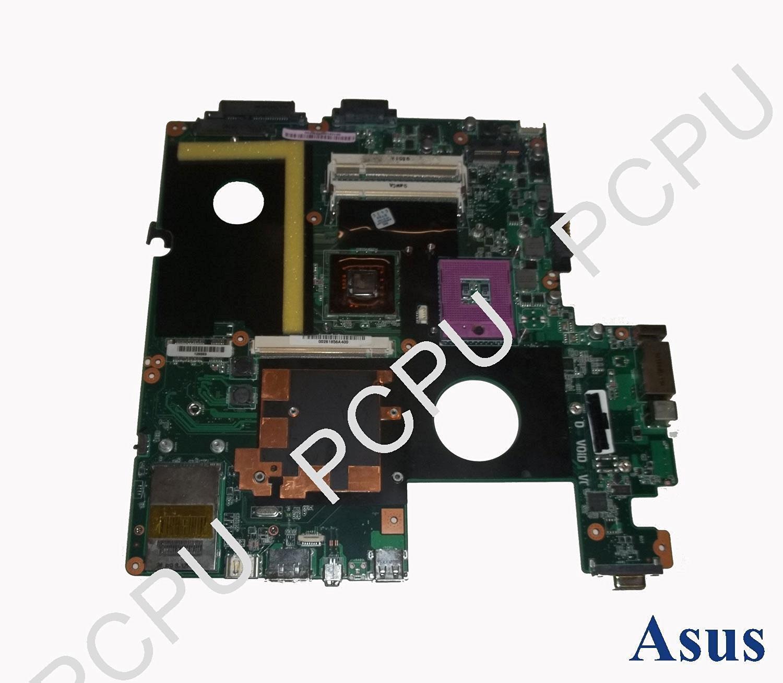 Biostar TA55MU3 AMD Chipset 64x