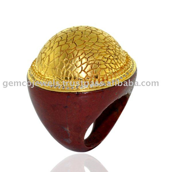 14k Gold Diamond Ring Jewelry, Red Agate Ring Jewelry, Wholesale Suppliers Of Gold Diamond And Precious Stone Ring & Jewelry