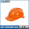 CE standard european style safety helmet
