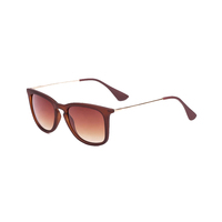 0b55ac595ea Cheap Lexxoo Sunglasses