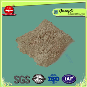 Water decoloring agent desiccant for fuel additive made in china