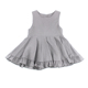 Kids Clothes Kids Frock Designs Pictures Girls Dresses Baby Cotton Tutu Party Dresses