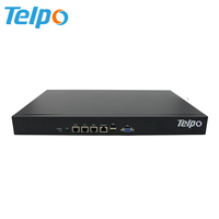 china manufacturer 2017 best ip pbx price snmp small business voip asterisk ip pbx