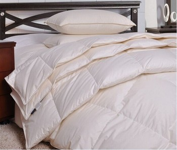 Sexy bed linen