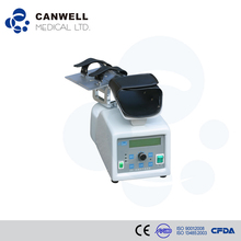 Canwell Wrist revocery CPM Machine,CPM wrist, instrument surgical CPM