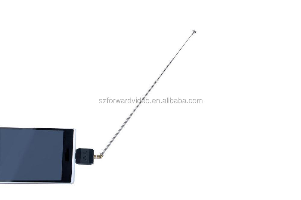 Android dvb t tv download