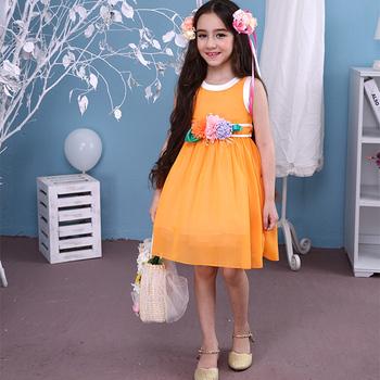 4e936e26a25a Пакистан модное платье для девочек 2015 Одежда для девочек оптом нарядные  платья для девочек