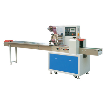 Image result for Multifunction Packing Machine