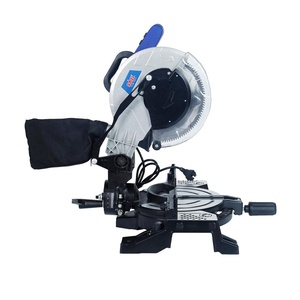 Multi-Purpose Sliding Compound Corded Mitre Saws