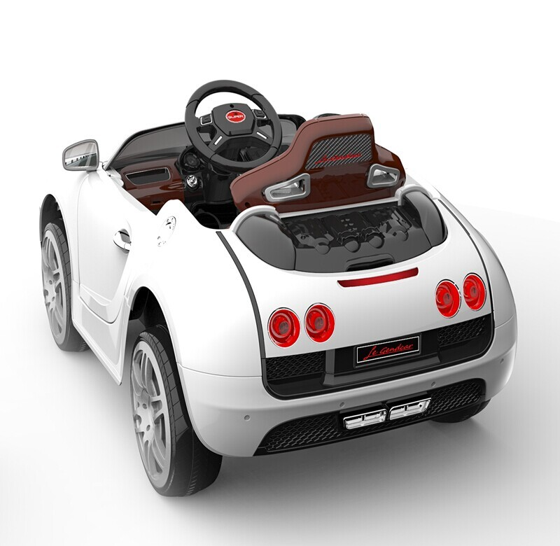 china rc toys with Newest Bugatti Licensed 12 Volt Electric Car Toy For Kids R C Ride On Toy Car 2016 60462641209 on Yiwu Toys Market furthermore Europe And USA Cute Girl Sexy Leather   Lace Women Lingerie  Lady Underwear fashion Pyjamas 9109 besides 32695909620 additionally Articulate Game besides 32823357549.