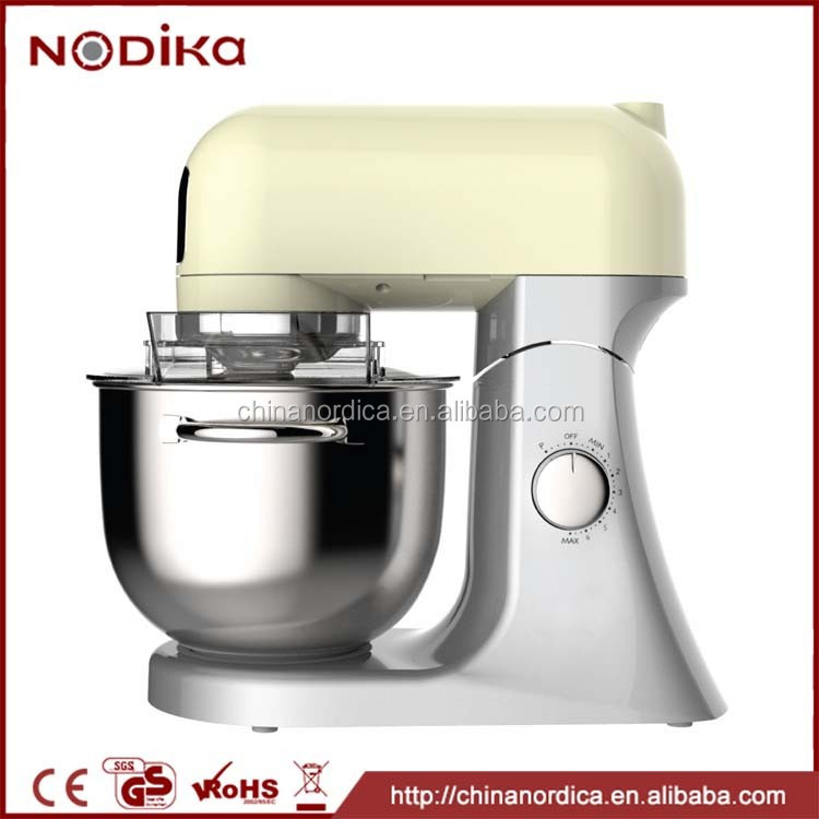 which cuisinart food processor is best