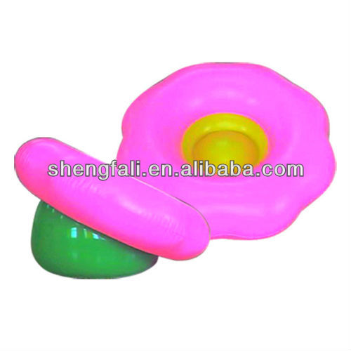 Inflatable Sofa Inflatable Relax Chair Bean Bag Buy