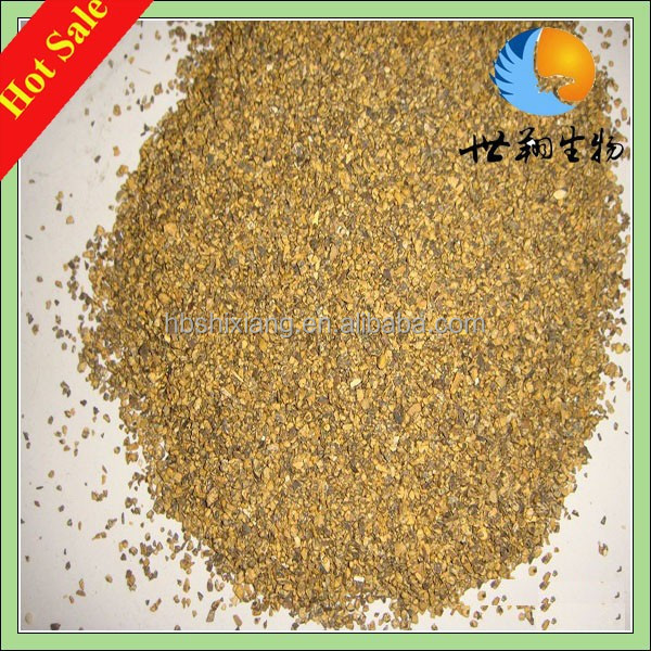 Feed Grade Fermented Soybean Meal(sbm) For Animal Feed
