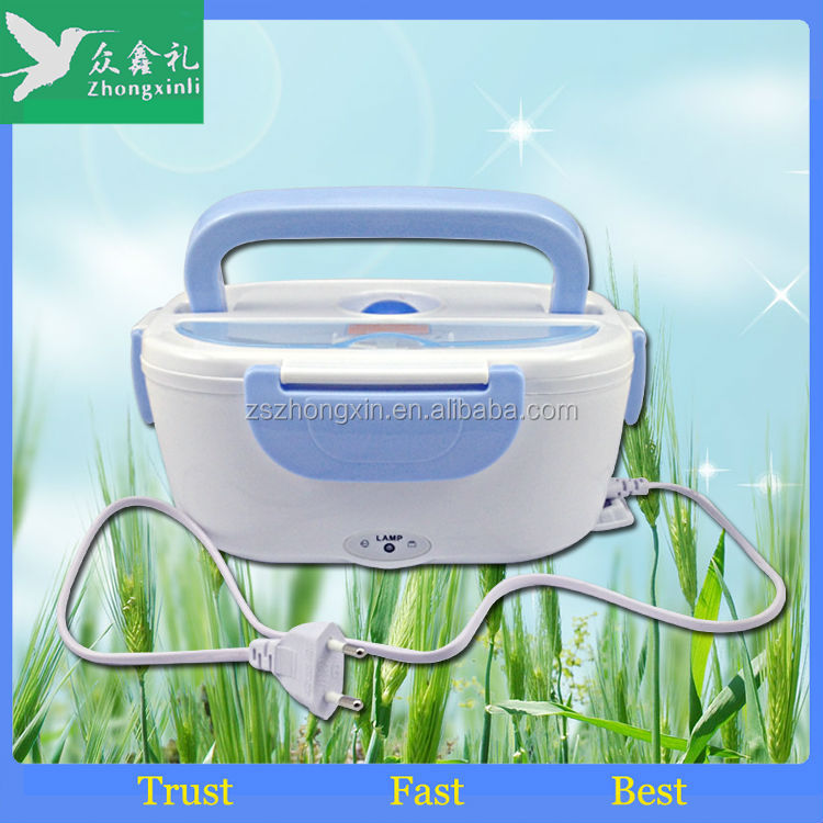 usb battery heating lunch box warm lunchbox electric lunchbox buy warm lunchbox electric. Black Bedroom Furniture Sets. Home Design Ideas