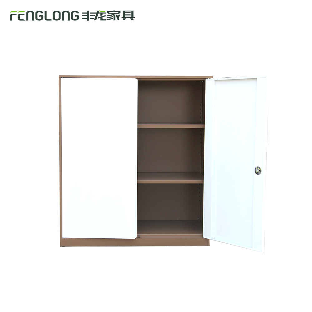 sliding door office cupboard. sliding door office cabinet, cabinet suppliers and manufacturers at alibaba.com cupboard j
