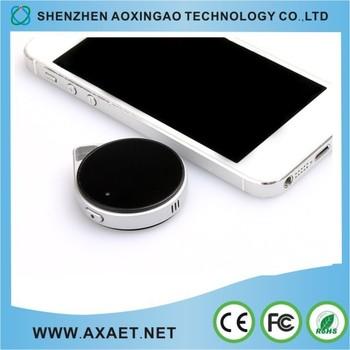 Long Range Finder 70m Smart Tag Bluetooth Tracker Sticker - Buy Bluetooth  Tracking Devices,Bluetooth Devices For Laptop,Smallest Bluetooth Device