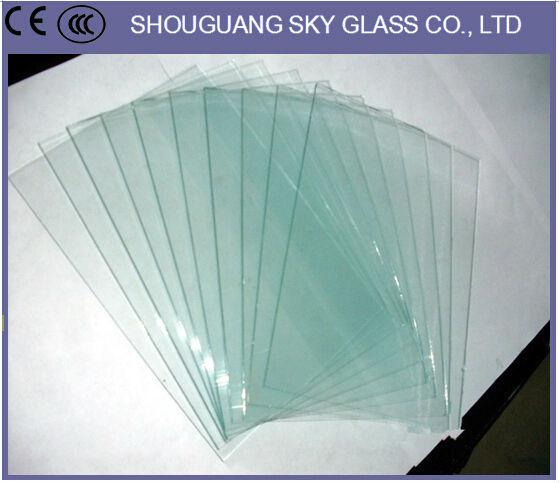 1mm 3mm hoja de vidrio templado precio mica hoja de - Precio del vidrio ...