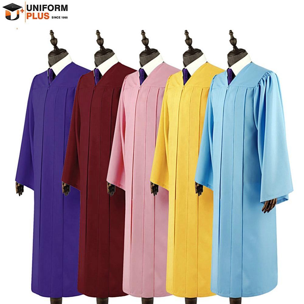 404744fb7a389 Yüksek Kaliteli Mezuniyet Kap Mat Üreticilerinden ve Mezuniyet Kap Mat  Alibaba.com'da yararlanın