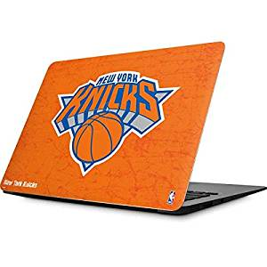 quality design 57c75 2fa05 Cheap Orange Macbook Case, find Orange Macbook Case deals on line at ...