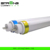 T5 led tube 1500mm 170lm/w 30W 5ft G5 base TUV CE Rotatable end cap no fixture
