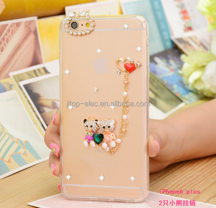 new china products for sale diy phone case