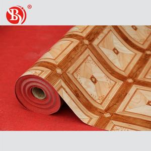 Sheet Linoleum Flooring Home Depot
