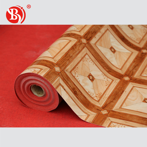 Linoleum Rugs At Home Depot Area Rug Ideas