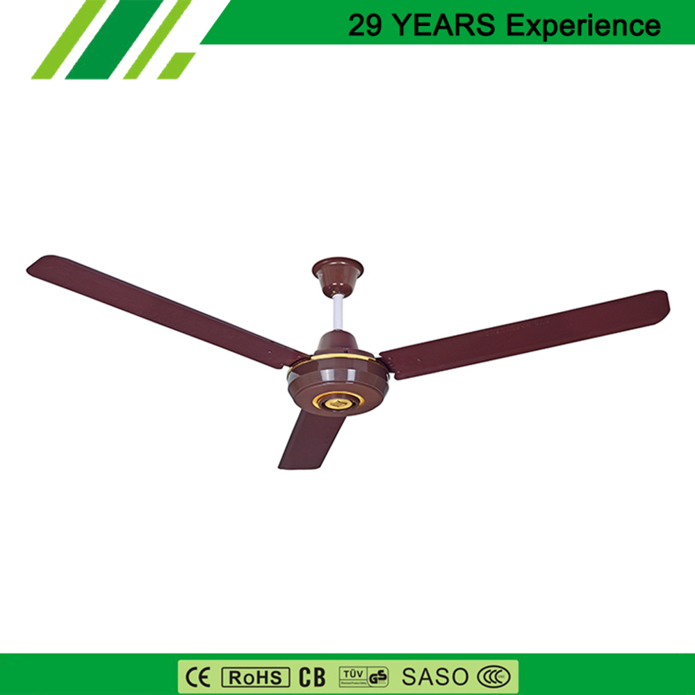 China ceiling fan in store wholesale alibaba mozeypictures Gallery