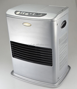 Portable Economical Kerosene Heater For Indoor With 5.3l In China ...
