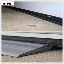 High Quality Exterior Door Bottom Seal Door Sweep Seal Weatherstrip