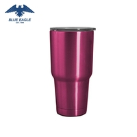 High quality insulated tumbler for sale