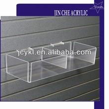 Acrylic Slat Wall Box Wholesale, Wall Box Suppliers   Alibaba