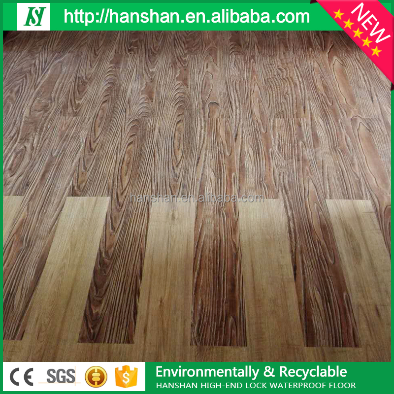 Glue Down Vinyl Plank Floor, Glue Down Vinyl Plank Floor Suppliers And  Manufacturers At Alibaba.com