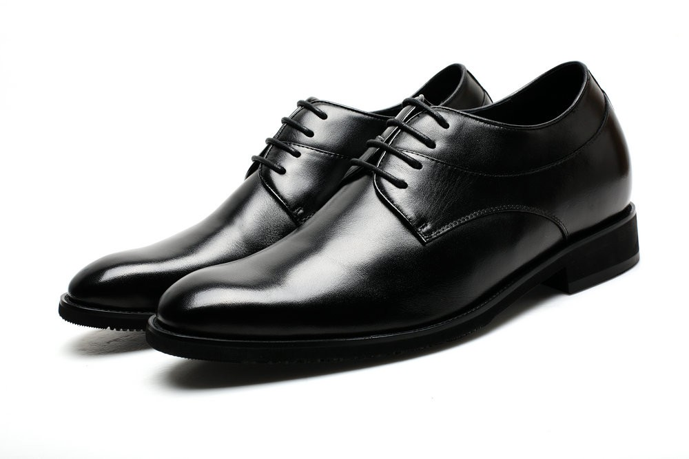 Wholesale Selling Best Dress Mens Shoes wPfFZ1Uqw