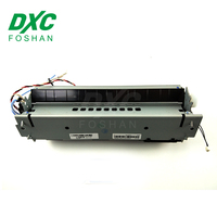 40X8023 Fuser fixing unit for Lexmark MS310