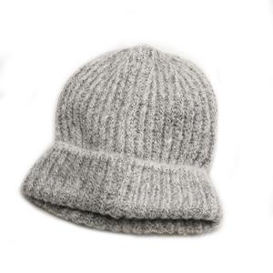 9c7006e6573d6 100%acrylic Sublimation Beanie Hat Wholesale