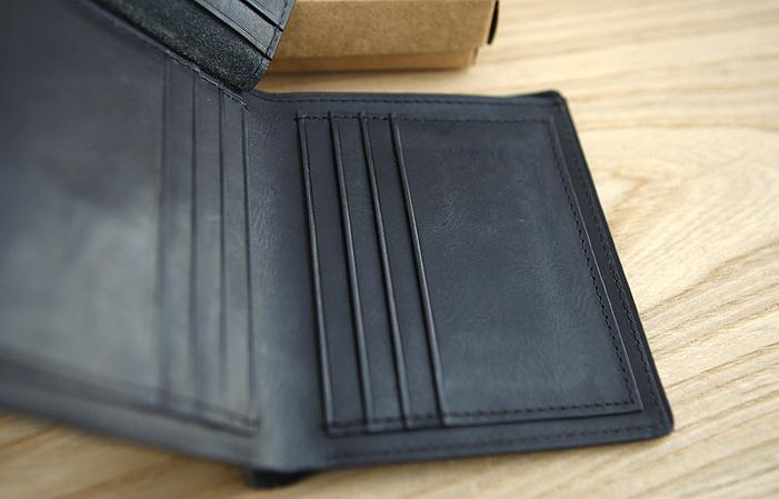 burberry sale outlet online a1ey  nice leather wallets for men
