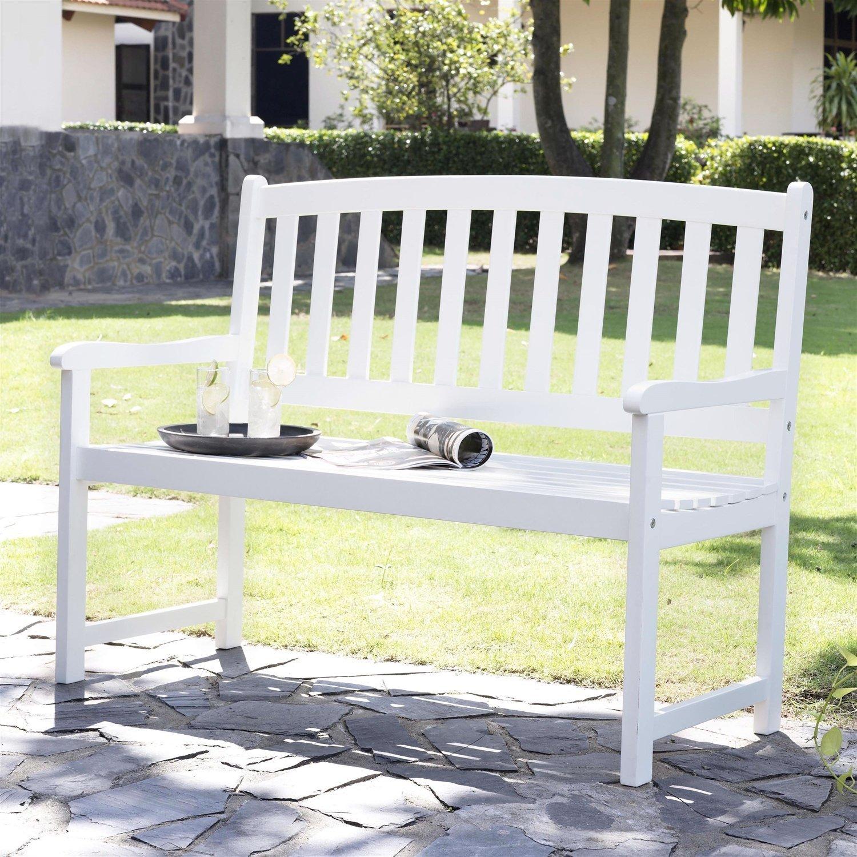 Tremendous Cheap 4Ft Garden Bench Find 4Ft Garden Bench Deals On Line Ibusinesslaw Wood Chair Design Ideas Ibusinesslaworg