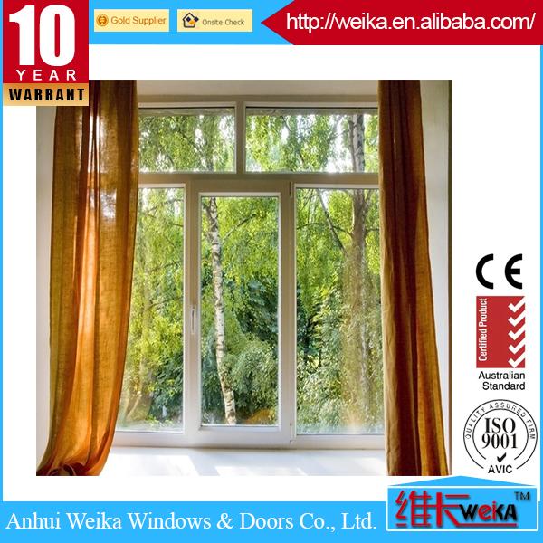 aluminium window frame malaysia aluminium window frame malaysia suppliers and manufacturers at alibabacom