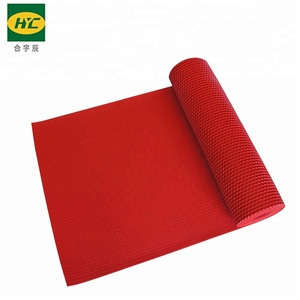 The most Classic Universal Anti-slip rubber car mat ,well selling for over 10 years to worldwide