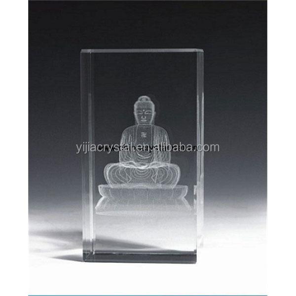 glass photo cubes