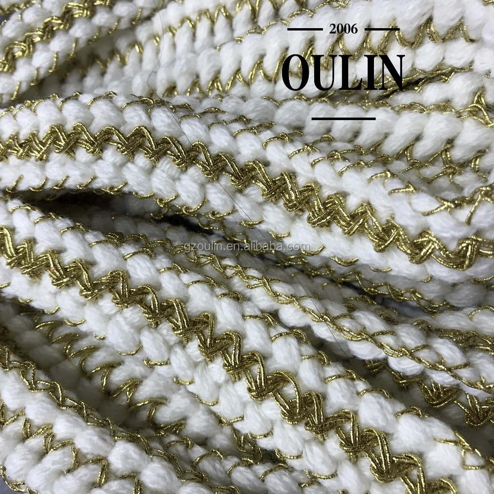Gold Ribbon Trim Wholesale Gold Ribbon Suppliers Alibaba