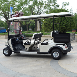 Ambulance Cart, Ambulance Cart Suppliers and Manufacturers at ... on golf cart trolley, golf cart ambulance, golf cart upholstery, golf cart wheel chair, golf cart bed,