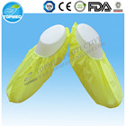 Disposable Socks Socks Factory Supplier Disposable Foot Socks Nonwoven Socks For Bowling Use