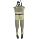 Qinghong Manufacturer OEM service water proof sport wear 3 layers 5 layers breathable fishing chest wader